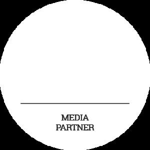 footer_media-partner_iseo-web_zani