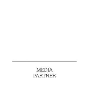 footer_media-partner_vpp_zani