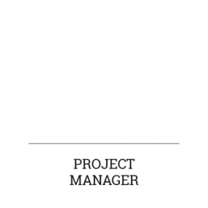 footer_project-manager_zani