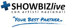 ShowBizLive