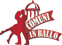 logo_comuni-in-ballo_zani-catering