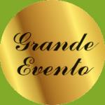 logo_grande-evento