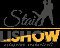 logo_stai-lishow_zani-catering