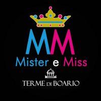 mister-e-miss-terme-di-boario-showbizlive
