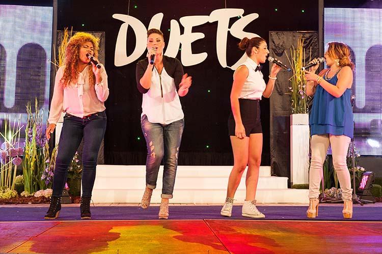 progetti_duets-2016_semifinale 068 2015_zani-catering-2