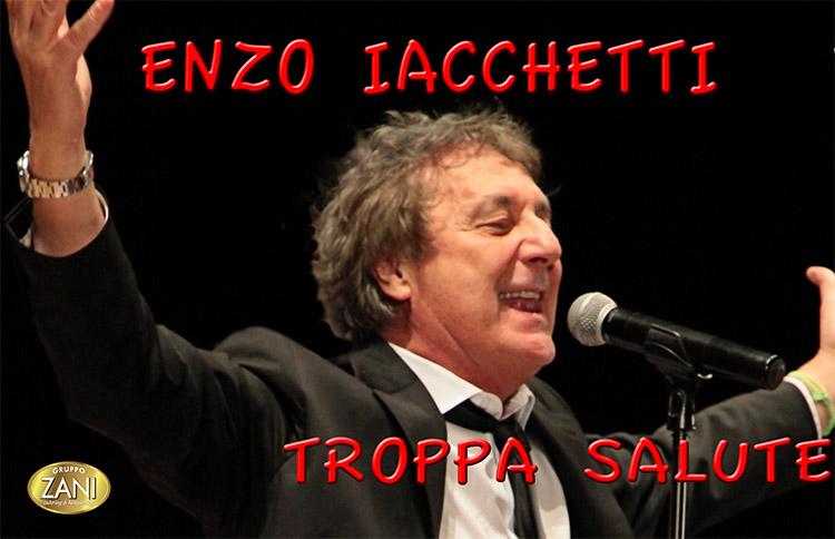 enzo-iacchetti-showbizlive-zani-catering