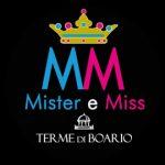 mister_miss_terme
